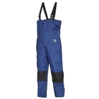 Fladen Flotation Rescue System 857B Bib & Brace trousers only