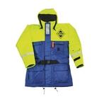 Image of Fladen Scandia Flotation Jacket only