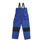 Fladen Scandia Flotation Trousers only