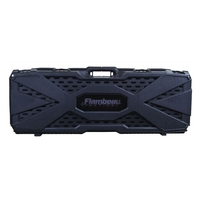 Flambeau Tactical Series AR Gun Case