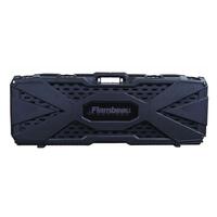 Flambeau Tactical Series AR Gun Case