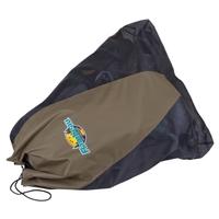 Flambeau Floating Decoy Bag