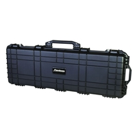Flambeau HD Series - Large Case