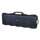 Flambeau HD Series - Large Case