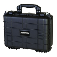 Flambeau HD Series - Medium Case