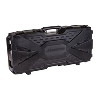 Flambeau Tactical Series Personal Defence Weapon Case