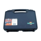 Flambeau Small Pistol Case