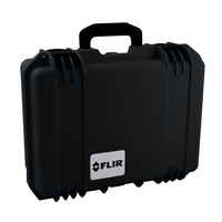 FLIR BTS Series Hard Carrying Case