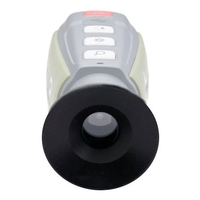 FLIR Eye Cup - for MS/PS/LS Series