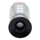 FLIR Eye Cup - for MS/PS/LS Series
