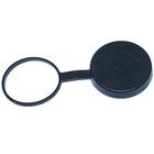 Image of FLIR Lens Cap - for MS/PS/LS Series - Black