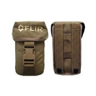 FLIR PS/Scout/LS Series Belt Holster - Molle Compatible