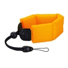 Image of FLIR PS/Scout/LS Series Floating Lanyard - Orange