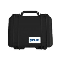 FLIR PS/Scout/LS Series Rigid Camera Case