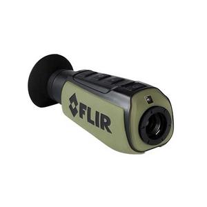 Image of FLIR Scout II 320 (9Hz) Thermal Imaging Night Vision