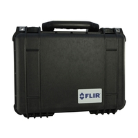 FLIR TS Series Hard Carrying Case
