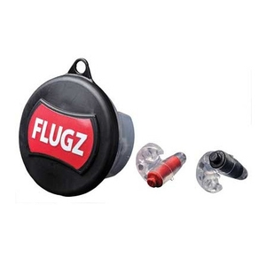 Image of Flugz Advanced Hearing Protection