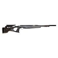 Form Riflestocks Chieftain HFT Air Rifle Adjustable Cheek Piece Rifle Stock - for Air Arms TX200