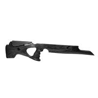 Form Riflestocks Chieftain HFT Air Rifle Adjustable Cheek Piece Rifle Stock - for BSA R10