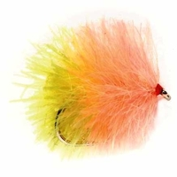 Fulling Mill Blob FAB Biscuit Fly