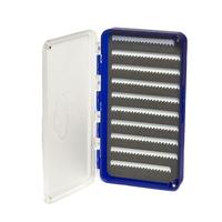 Fulling Mill Dry Fly/Hopper Box