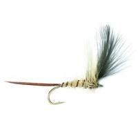 Fulling Mill Mayfly Baz's Fly