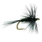 Fulling Mill Midge Black Fly