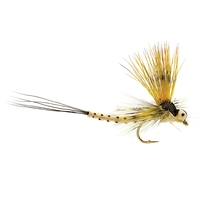 Fulling Mill Mohican Mayfly Fly