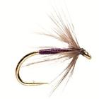 Fulling Mill Spider Snipe & Purple Fly