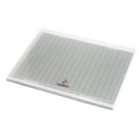 Fulling Mill Tournament Slimline Fly Box - Extra Large