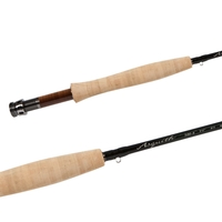 G. Loomis 4 Piece Asquith Fly Rod - 9ft