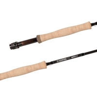 G. Loomis 4 Piece NRX+ Freshwater Fly Rod - 10ft