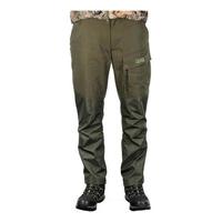 Game Hawk Waterproof Trousers