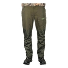 Game Hawk Waterproof Trousers
