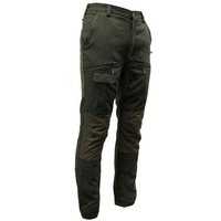 Game Scope Trousers