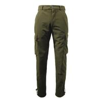 Game Tecl-Wood Stealth Waterproof Trousers