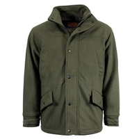 Game Trekker Jacket