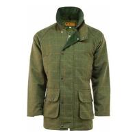 Game Tweed Jacket