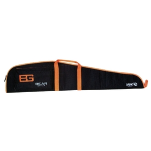 Image of Gamo BG Gun Bag - 125cm