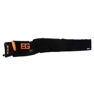 Image of Gamo BG Gun Sock