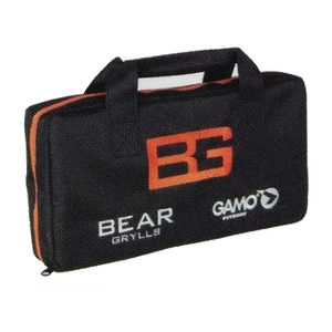 Image of Gamo BG Pistol Bag - 35cm