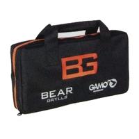 Gamo BG Pistol Bag - 35cm