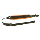 Image of Gamo BG Rifle Sling - Black