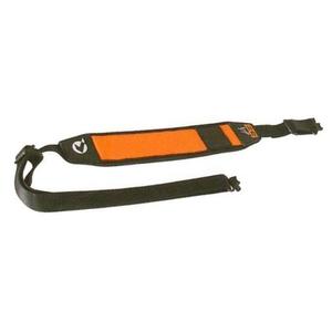 Image of Gamo BG Rifle Sling - Orange