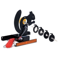 Gamo Knockdown Squirrel Interchangeable Field Target System
