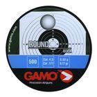 Gamo Lead .177 BBs x 500