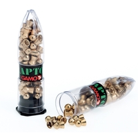 Gamo Raptor .22 Pellets (50)