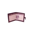 Garlands Certificate Wallet