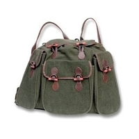Image of Garlands Deluxe Loden Roe Sack