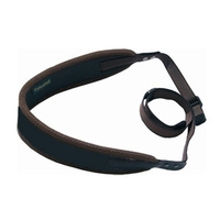 Garlands Neoprene Rifle Sling